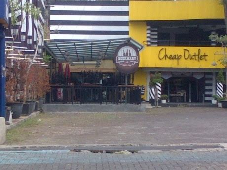 Toko Lingering Di Bandung toko bir di bandung yang marak ini jual harga minuman murmer