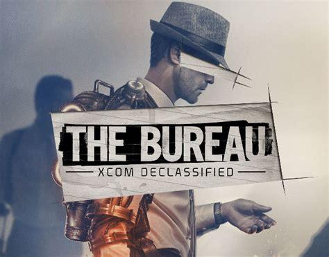 the bureau xcom declassified the bureau xcom declassified 5 things you should