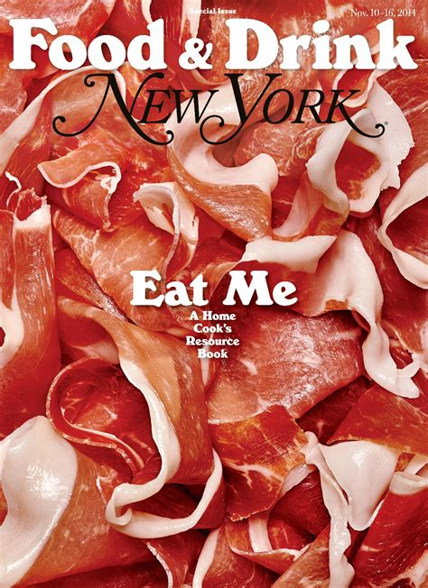 magazine layout now this is delicious fantabulous best cover contest 2015 winners finalists asme
