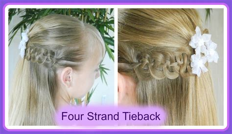 cute hairstyles for first communion hairstyles first communion hairstyle of nowdays