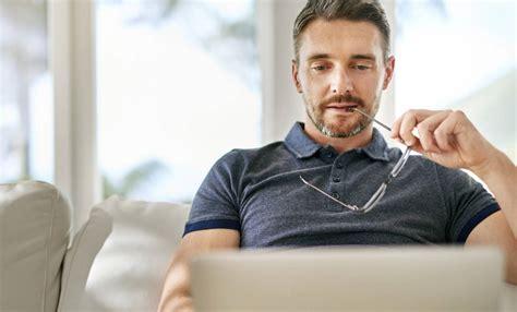 imagenes vip para hombres apps aplicaciones consejos para hombres maduros que