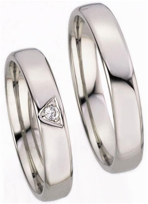 Verlobungsringe Gã Nstig by Verlobungsringe Silber G 252 Nstig Kaufen