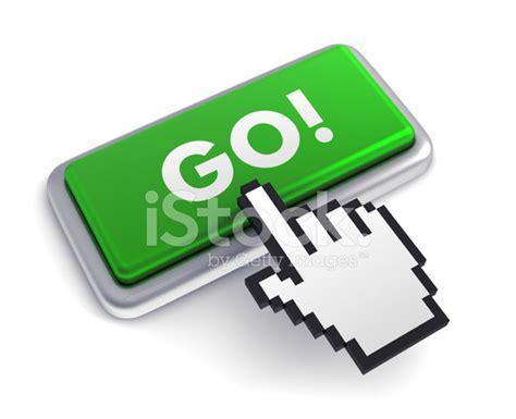 www go go button stock photos freeimages