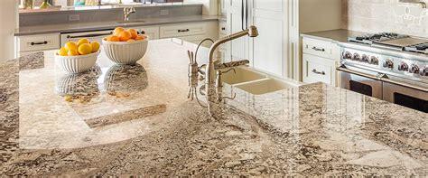advanced granite solutions advanced granite solutions maryland