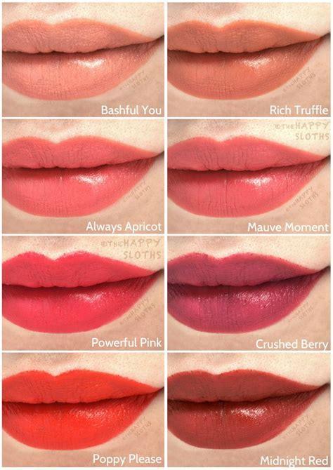Best 25  Matte lipsticks ideas on Pinterest   Lipstick