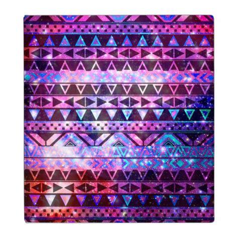 girly printable binder covers girly andes aztec pattern pink teal nebula galaxy binder