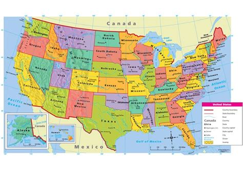 map   united states google search school