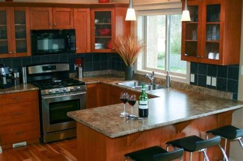 kitchen lois lane designs