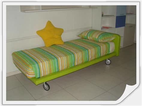 letto singolo offerta offerta letto singolo ecopelle 11674 letti a prezzi scontati