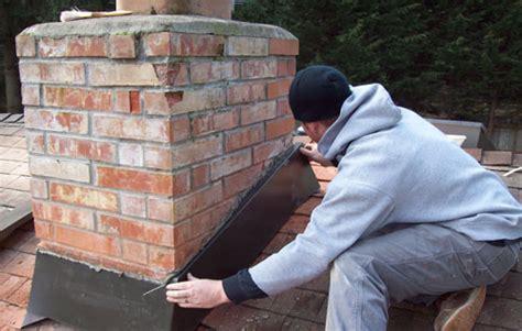 Fireplace Repair Michigan by Chimney Repair In Grosse Ile Mi The Downriver Roofing