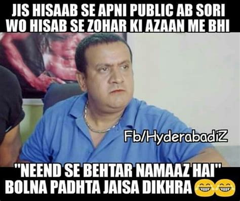 Funny Hyderabadi Memes - 45 best images about hyderabadi things on pinterest