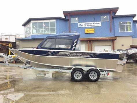 weldcraft boats weldcraft 202 rebel boats for sale boats