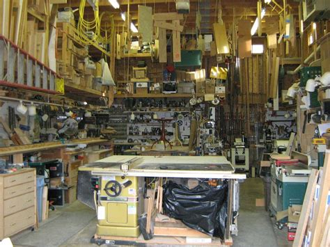 woodworking studio artistic wood studio photo s by a1jim lumberjocks