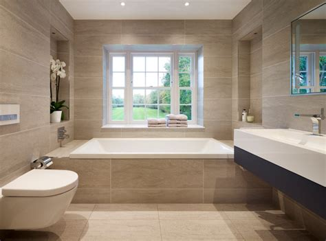 duravit vero bathtub duravit vero bathtub luxury home full property remodel
