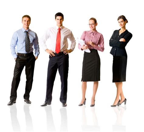 dressing sense interview tips for freshers interview tips for freshers
