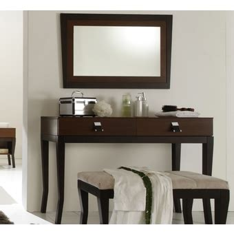 Commode Wengé Ikea by Coiffeuse Weng 233 Dasyatracyviona