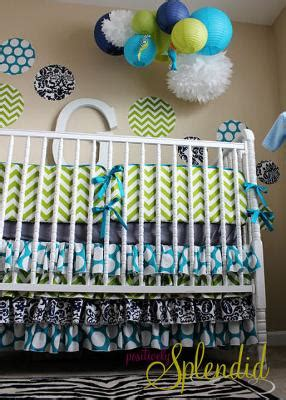 pattern to make baby crib bedding sewing patterns for baby