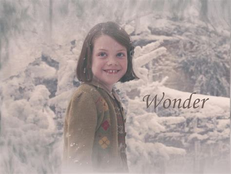 narnia film heroine 125 best images about queen lucy on pinterest chronicles