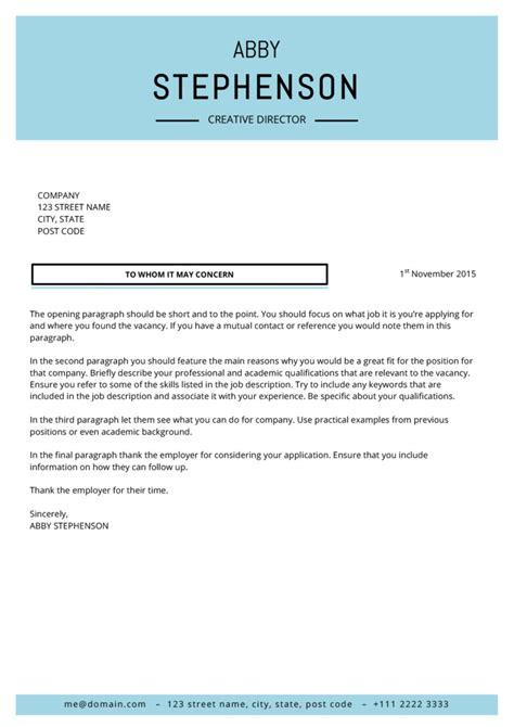cover letter art director billing clerk cover letter