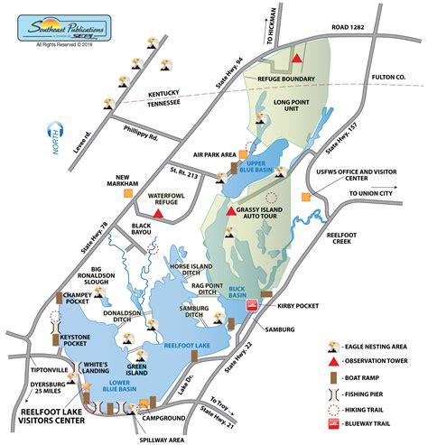 reelfoot lake boat rental reelfoot lake state park preferred businesses mobilerving