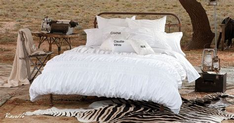 kas bedding ravello by kas australia beddingsuperstore com