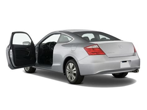 Honda Accord 2010 Two Door by Image 2008 Honda Accord Coupe 2 Door I4 Auto Lx S Open