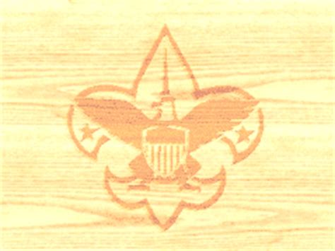 Boy Scouts Background Check Boy Scout Wallpaper Backgrounds Www Pixshark Images Galleries With A Bite