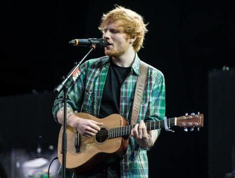 ed sheeran everything you are lyrics new music ed sheeran quot everything you are quot directlyrics