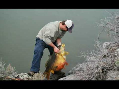 Idaho State Records Idaho State Record Fish