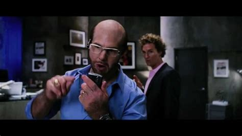 film epic youtube epic movie scenes tropic thunder quot f ck your own face