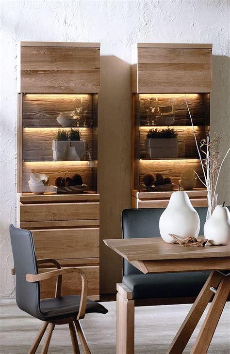 küchenstuhl weiß holz esszimmer design schwarz