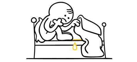 pourquoi un enfant fait pipi au lit soigner l 233 nur 233 sie rem 232 des de grand m 232 re