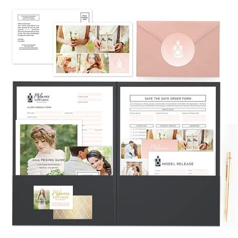 welcome packet template the 25 best welcome packet ideas on