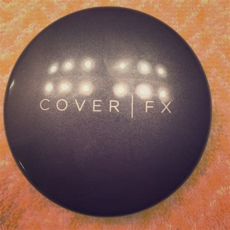 color fx makeup 17 cover fx other cover fx color n40 from s