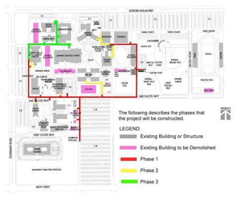 cerritos college map the vinewoodcompany llc