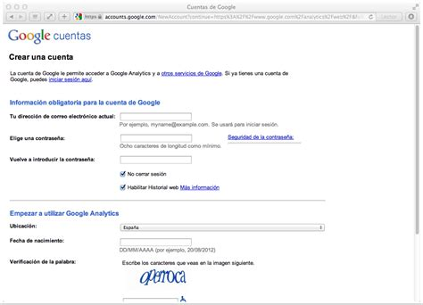 imagenes google cuenta google crear cuenta bilgisayar temizleme