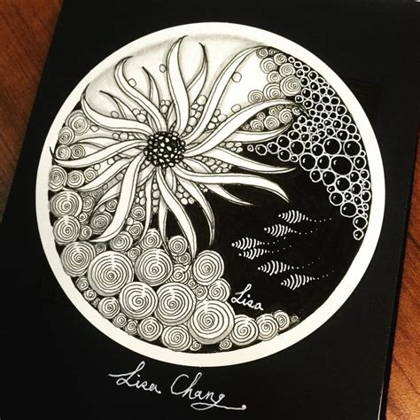 zentangle pattern indy rella 610 best images about zentangle 10 on pinterest