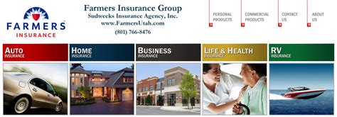 farmers insurance slogans affordable car insurance