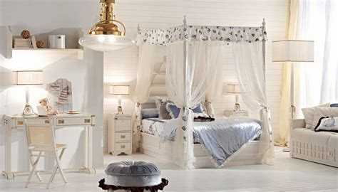 sweet pretty girl bedroom furniture with two times styles kids bedroom furniture ideas in smart placement amaza design