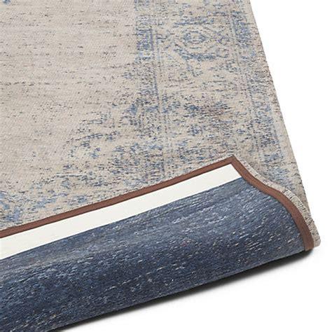 lewis rugs buy lewis starfield rug soft blue lewis