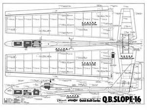 free rc plans balsa wood glider plans download free glider plans http