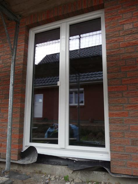 Sohlbank Fenster by Terrassent 252 R Jetzt Wird Gebaut Bautagebuch