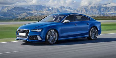 Audi S7 Colors by Audi A7 And Rs7 Colours Guide And Prices Carwow