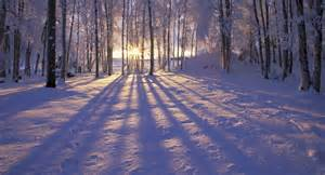 winter solstice winter solstice a poem a dreaming skin