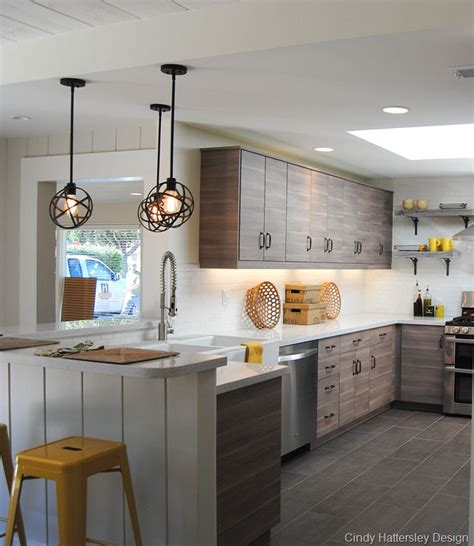 103 best images about kitchen reno on pinterest grey 23 best images about kitchen reno ideas on pinterest