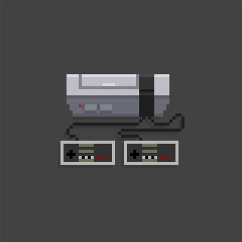 console 8 bit nes console consoles and photos on