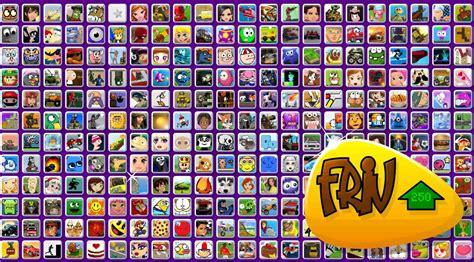 juegos de friv para decorar uñas juegod divertidos puzzles kizi juegos divertidos gratis