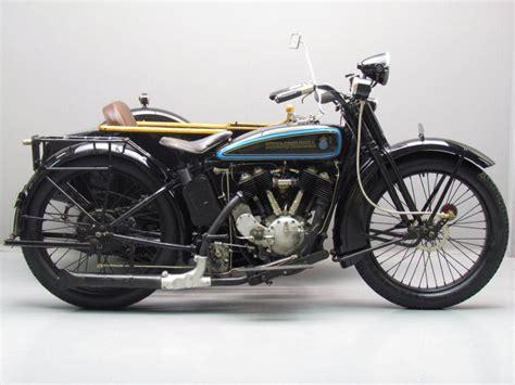Husqvarna Motorrad 600 by Husqvarna 1926 Model 600 1000cc Motorcycle Archive