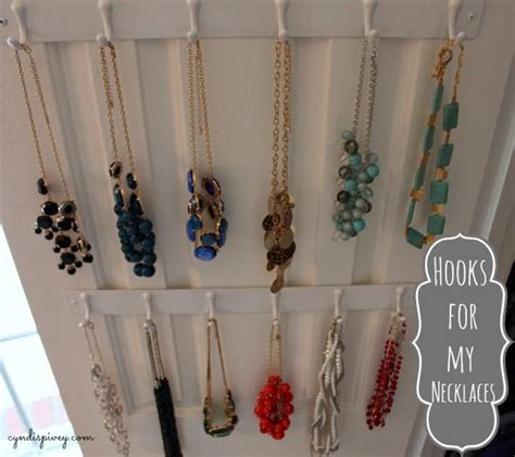 my closet jewelry 20 best jewelry organization images on pinterest
