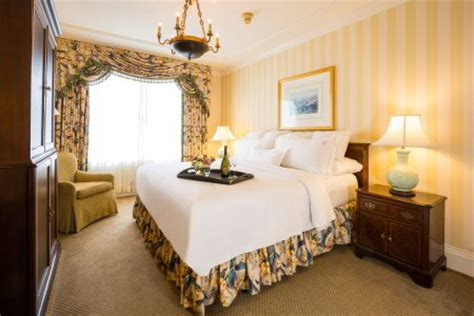 how many hotel rooms in the world quarter hotel book a room at hotel monteleone